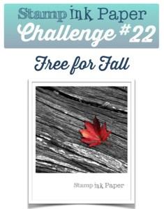 SIP Challenge #22 Sketch