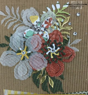 Botanical Builder For You 7 - Stamps-N-Lingers