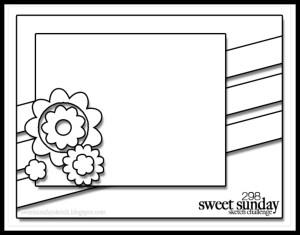 SSSC 298 Sketch