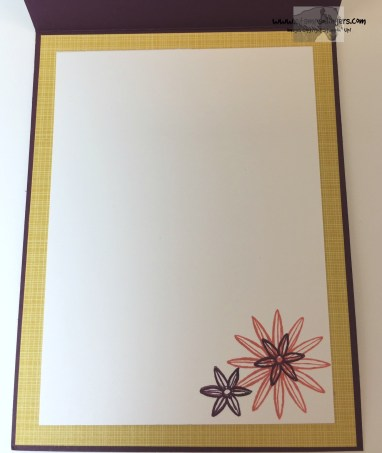 Grateful Bunch Love Note 3 - Stamps-N-Lingers