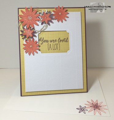 Grateful Bunch Love Note 4 - Stamps-N-Lingers