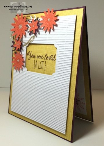 Grateful Bunch Love Note 6 - Stamps-N-Lingers