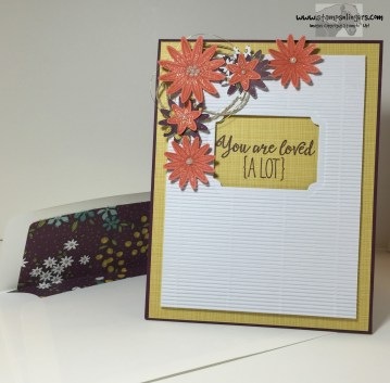 Grateful Bunch Love Note 8 - Stamps-N-Lingers
