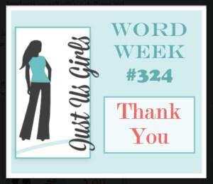 JUG Word Week #324 sketch