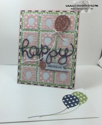 Happy Birthday Pants 6 - Stamps-N-Lingers
