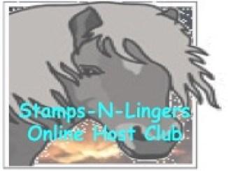 Online Host Club Logo