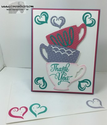 A Nice Cuppa Thanks 5 - Stamps-N-Lingers