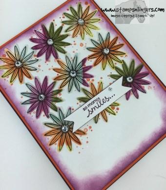 Grateful Bunch Petite Pairs 4 - Stamps-N-Lingers
