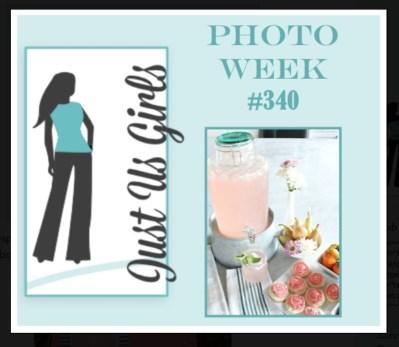 JUG Photo Week #340