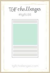 TGIFC50 Sketch