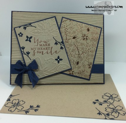Timeless Love & Affection 5 - Stamps-N-Lingers