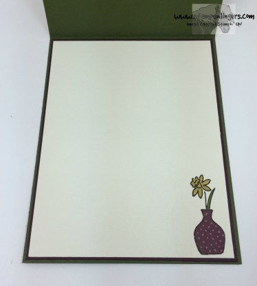 Vivid Vases Thanks 5 - Stamps-N-Lingers