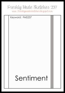 FMS 237 sketch