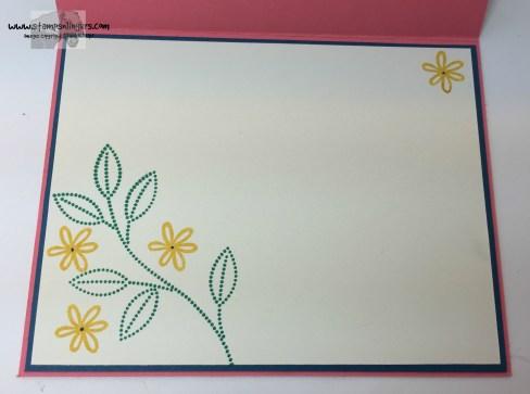 Grateful Bunch Swirly Bird 5 - Stamps-N-Lingers
