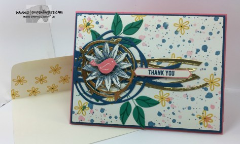 Grateful Bunch Swirly Bird 7 - Stamps-N-Lingers