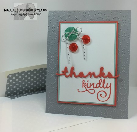 Love You Sew Thanks Kindly 7 - Stamps-N-Lingers