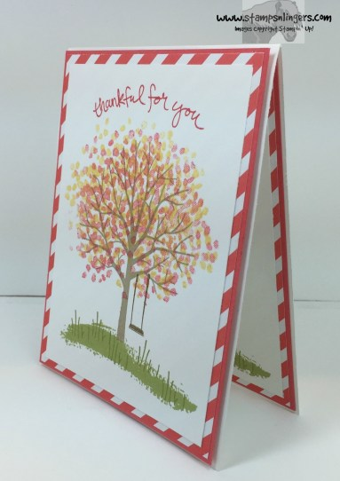 Sheltering Tree Thankful For You 3 - Stamps-N-Lingers