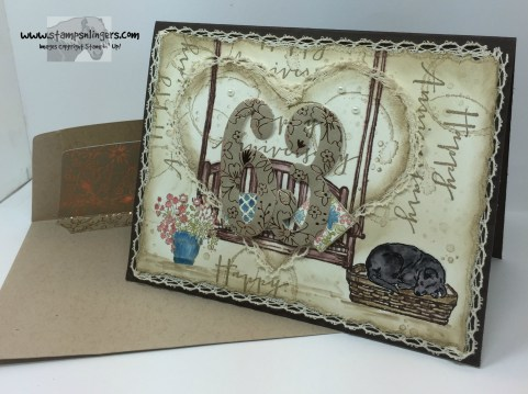 Sitting Here Timeless Love 7 - Stamps-N-Lingers