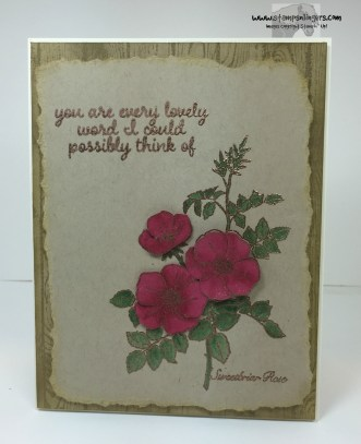 Sweetbriar Rose Mother's Day 1 - Stamps-N-Lingers
