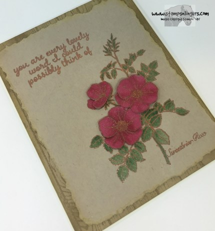 Sweetbriar Rose Mother's Day 4 - Stamps-N-Lingers