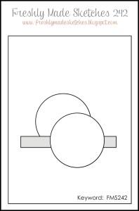 FMS 242 Sketch