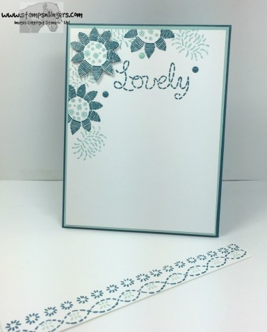 ILovely Stitching Any Day Card 6 - Stamps-N-Lingers