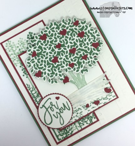 Beautiful Thoughtful Branches Hearts 1 - Stamps-N-Lingers