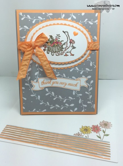 Duck Duck Meets Basket for You 6 - Stamps-N-Lingers