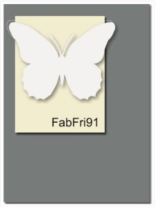 FabFir 91 Sketch