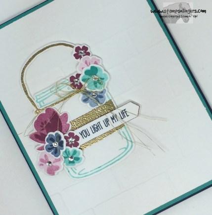 Jar of Love Thanks 4 - Stamps-N-Lingers