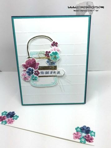Jar of Love Thanks 6 - Stamps-N-Lingers