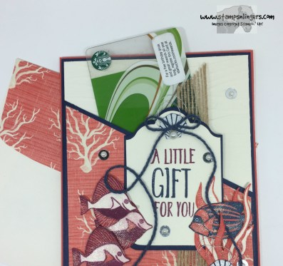 Perfectly Wrapped By The Shore 9 - Stamps-N-Lingers