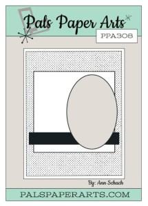 PPA308 Sketch