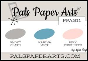 PPA311 Sketch
