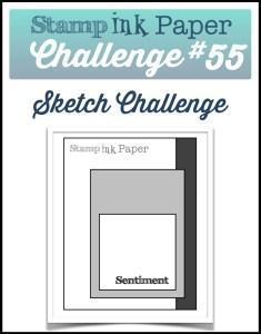 SIP #55 Sketch