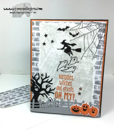 Suite & Spooky Ghoulish Fun 7 - Stamps-N-Lingers