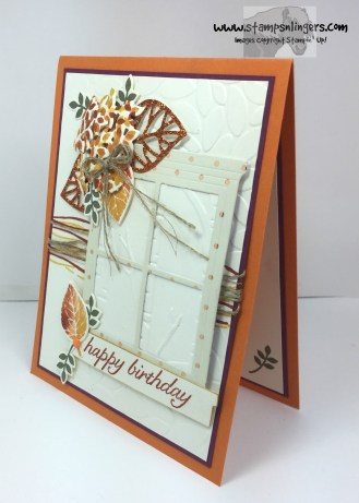 Thoughtful Branches Birthday Blossoms 3 - Stamps-N-Lingers