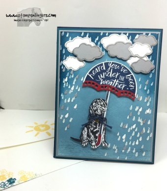 Weather Together Rainbow Lab 7 - Stamps-N-Lingers
