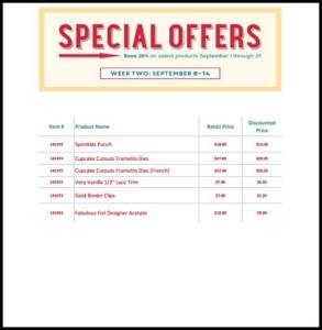 8-14-sep-special-offers