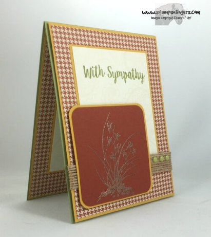 artistically-asian-better-together-sympathy-2-stamps-n-lingers