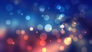 blue-bokeh-wallpapers