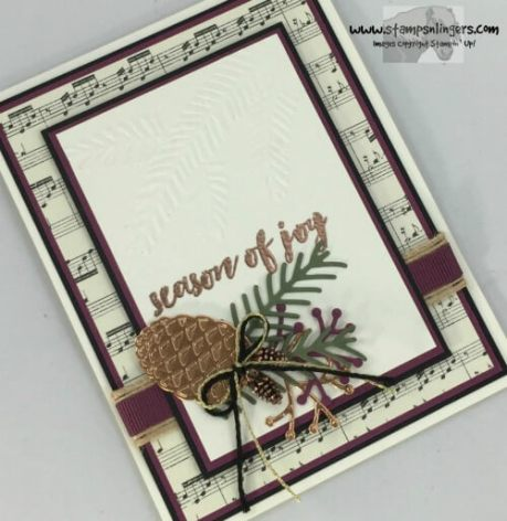 christmas-pines-simple-joys-4-stamps-n-lingers