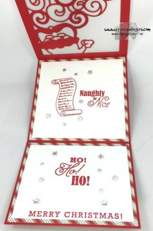 detailed-greetings-from-santa-5-stamps-n-lingers