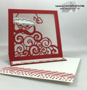 detailed-greetings-from-santa-6-stamps-n-lingers