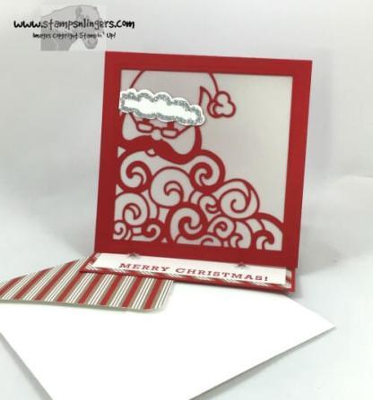 detailed-greetings-from-santa-7-stamps-n-lingers