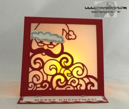 detailed-greetings-from-santa-8-stamps-n-lingers