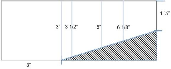 drape-fold-template
