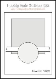 fms-253-sketch
