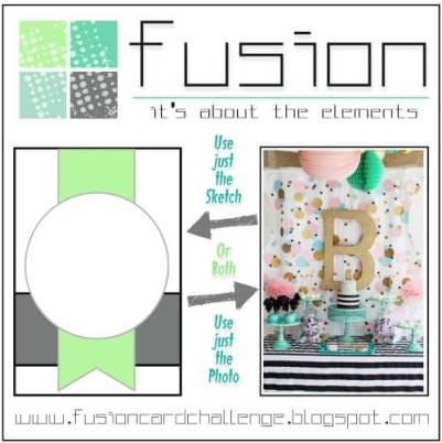 fusion-sketch
