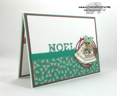 holly-berry-bells-2-stamps-n-lingers